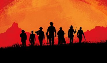 image article Red Dead Redemption 2… ENFIN !
