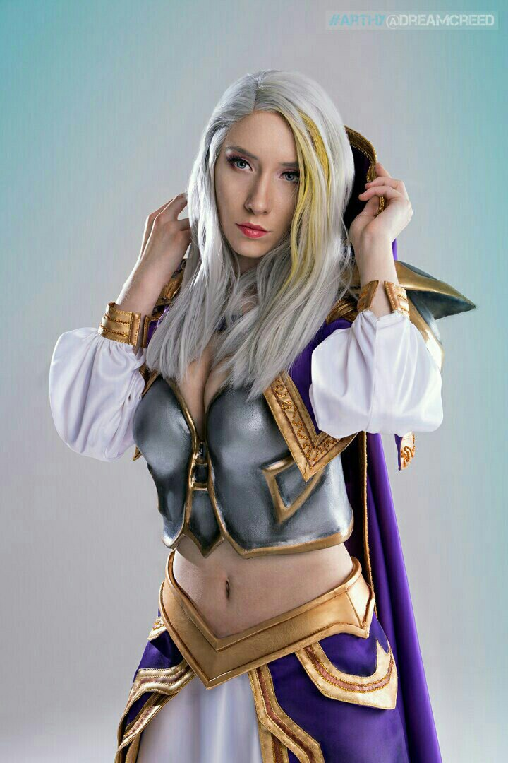 cosplay 28