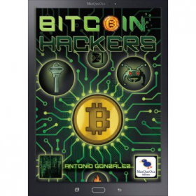 top 10 éditeur Bitcoin Hackers