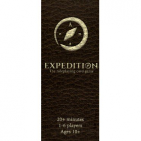 top 10 éditeur Expedition : Deluxe Edition