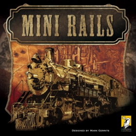 top 10 éditeur Mini Rails