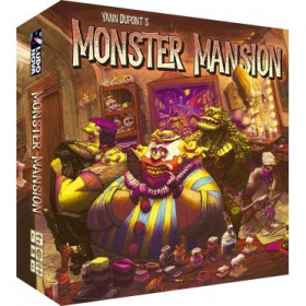 couverture jeux-de-societe Monster Mansion
