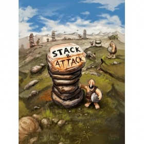 top 10 éditeur Stack and Attack