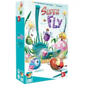 couverture jeux-de-societe Superfly