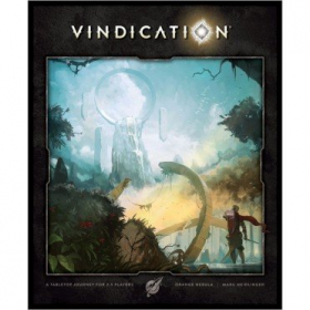 couverture jeux-de-societe Vindication