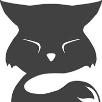 logo éditeur Grey Fox Games