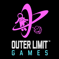 logo éditeur Outer Limit Games