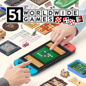 couverture jeux-video 51 Worldwide Games