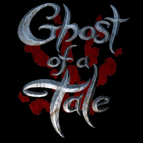 image jeu Ghost of a Tale