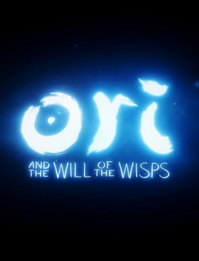 couverture jeu vidéo Ori and the Will of the Wisps