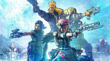 image article Borderlands 3 : Le DLC Director's Cut finalement repoussé
