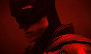 image article Le tournage de Batman avec Robert Pattinson va reprendre !
