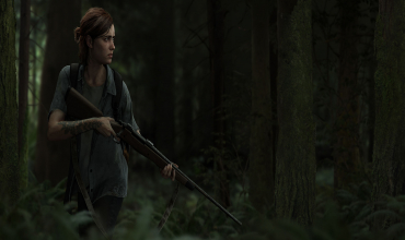 image article The Last of Us II arrive et s'annonce « hardcore »