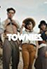 couverture film Townies